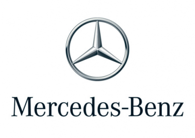 Mercedes Benz Retail By Infoavisos