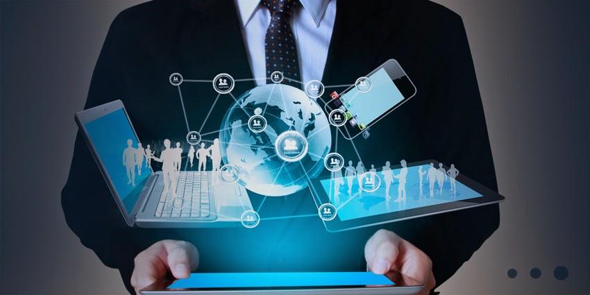 buscan-profesionales-formados-nuevas-tecnologias