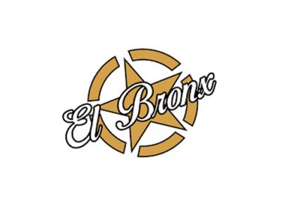 APP El Bronx