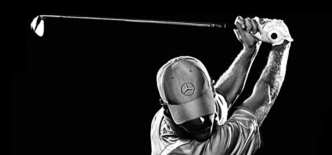 imagen golf G