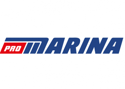 SaaS – Gestor Web Marina Seca By Infoavisos