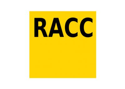Formación de los Racc de toda España