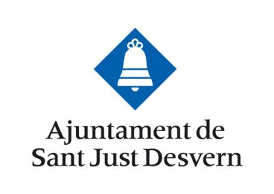 Gestión proyecto de creación de la APP SantJustcat – By Infoavisos