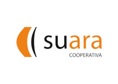 APP Suara Cooperativa – By Infoavisos