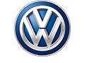 Volkswagen Vehículos comerciales By Infoavisos